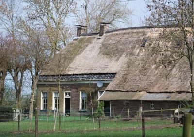 De Veenhof